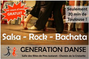 cours-salsa-rock-bachata